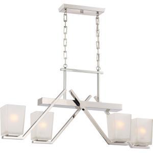 Timone - Four Light Trestle