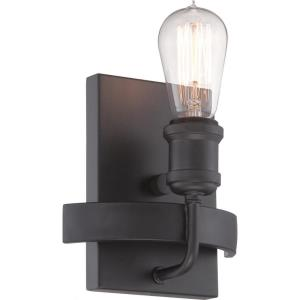 Paxton - One Light Wall Sconce