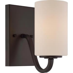 Willow - One Light Wall Sconce