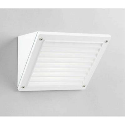 PLC Lighting 1816 One Outdoor Step Light
