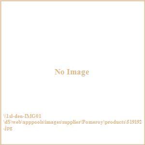 """Reindeer - 18"""" Large Candleholder (Set of 2)"""