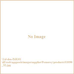 "Holiday - 21"" Votive Centerpiece Candleholder (Set of 2)"