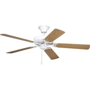 """Air Pro - 52"""" Ceiling Fan"""