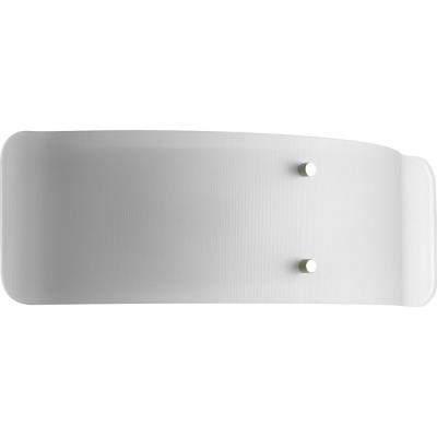 Progress Lighting P2901-09 Helium - Two Light Bath Bar