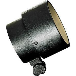 One light spot