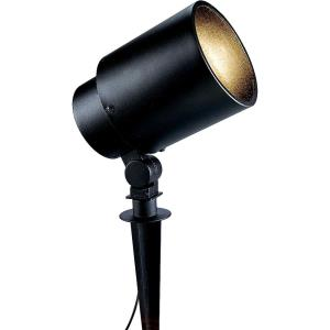 Dome - One light spot