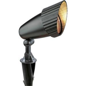 One Light Spot Lamp