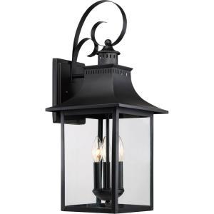 quoizel lighting outdoor lighting