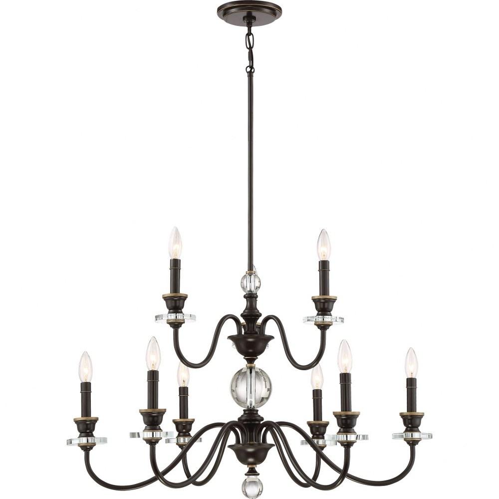 Quoizel lighting chandeliers kitchen lights outdoor 1stoplighting arubaitofo Images