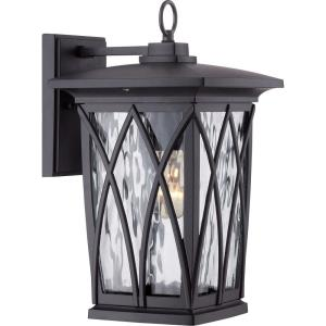 Quoizel Outdoor Lighting