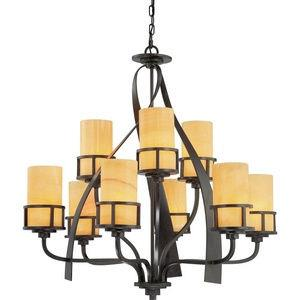 Vanity Lighting Ceiling Fixtures Mirrors Quoizel Chandeliers