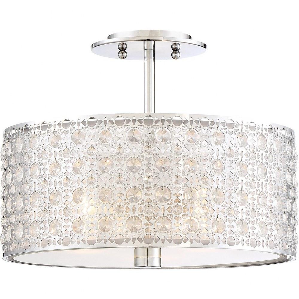 quoizel lighting chandeliers kitchen lights outdoor 1stoplighting