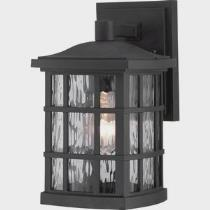 Quoizel Lighting On Experts