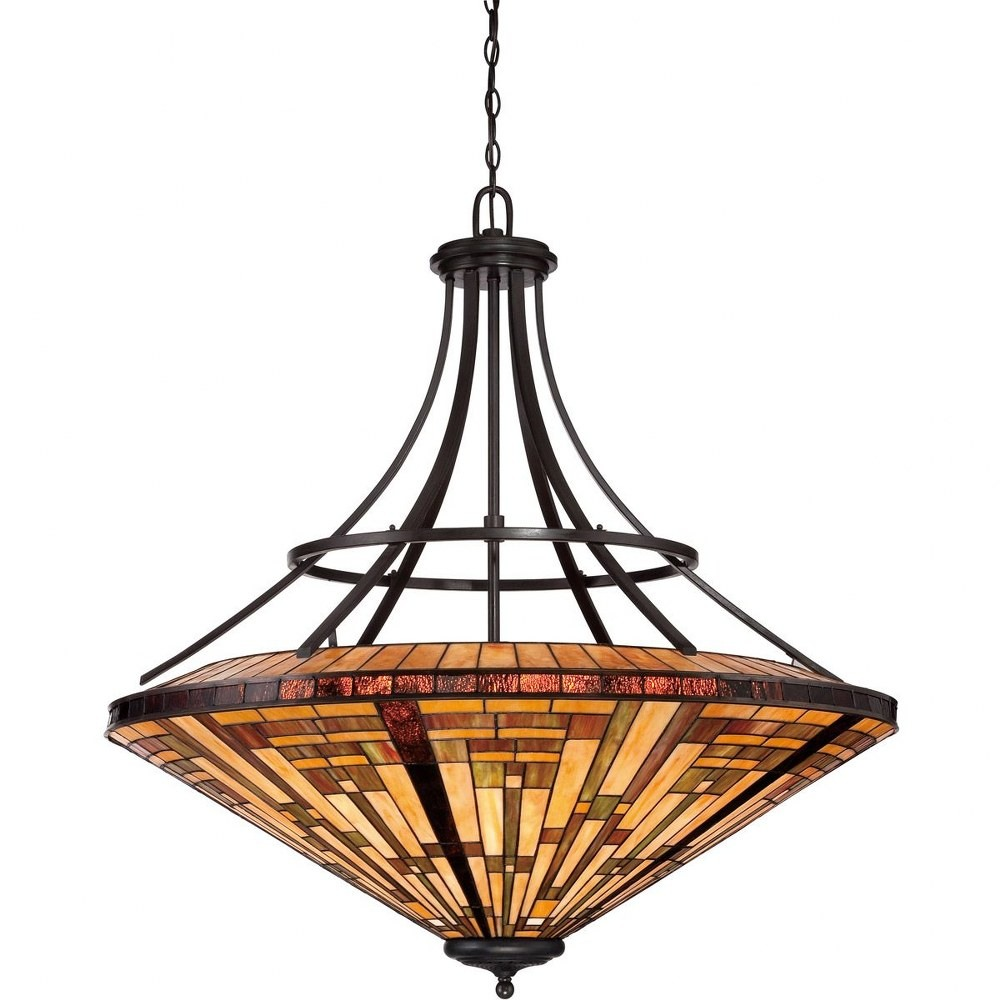 100 450 Best Chandelier Images On Dome 90 By