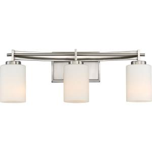 Quoizel Bathroom Lighting Fixtures quoizel lighting, chandeliers, kitchen lights, outdoor | 1stoplighting