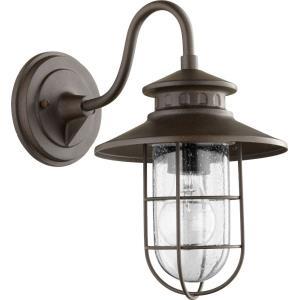Outdoor lighting outdoor patio lighting 1stoplighting moriarty one light small outdoor wall lantern aloadofball Gallery