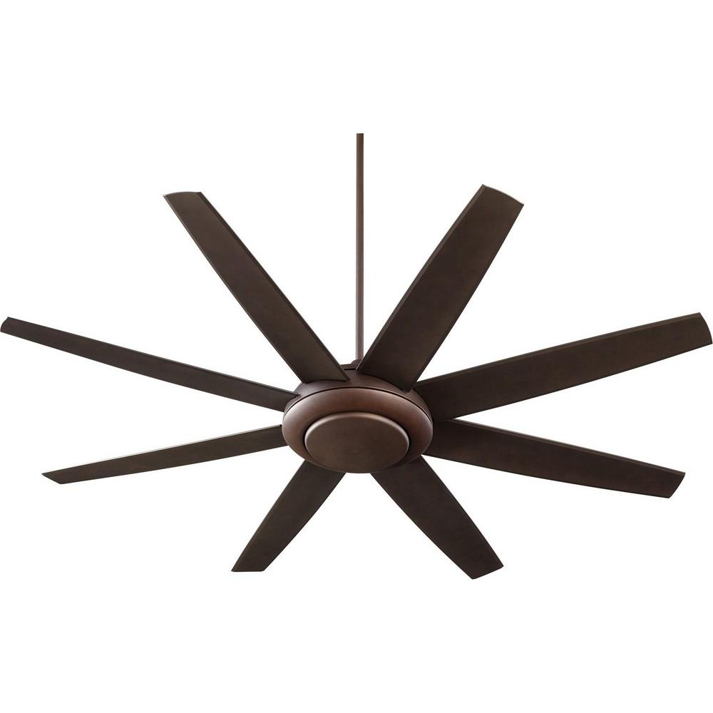 72 ceiling fan with light nautical images quorum lighting 84708 modesto 72quot ceiling fan with light kit 72