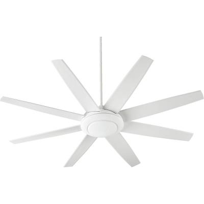 Quorum lighting 84708 modesto 72 ceiling fan with light kit quorum lighting 84708 modesto 72quot ceiling fan with mozeypictures Images