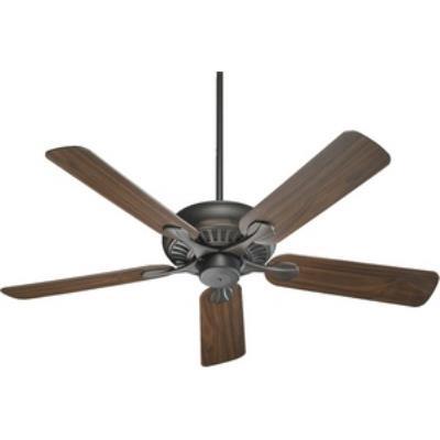 Quorum Lighting 86 Pinnacle 52 Ceiling Fan