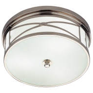 bathroom light fixture bathroom lighting lighting 1stoplighting 10845