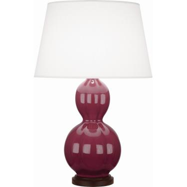 Williamsburg - Randolph Table Lamp