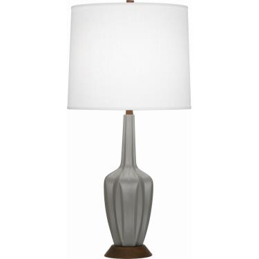 Cecila Table Lamp