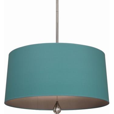 Williamsburg - Custis Pendant