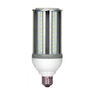 "Accssory - 7.31"" 22W 5000K HID Replacement Bulb"