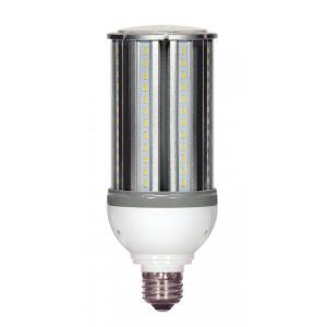 "Accssory - 9.31"" 36W 5000K HID Replacement Bulb"