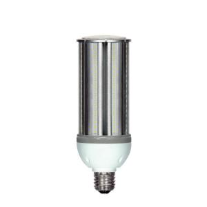 "Accssory - 10.44"" 45W 5000K HID Replacement Bulb"