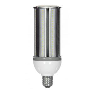 "Accssory - 10.44"" 54W 5000K HID Replacement Bulb"