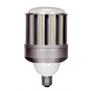 "Accssory - 11.25"" 100W 5000K HID Replacement Bulb"