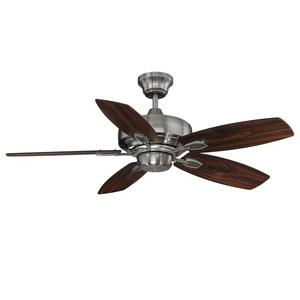 "Wind Star - 42"" Ceiling Fan"