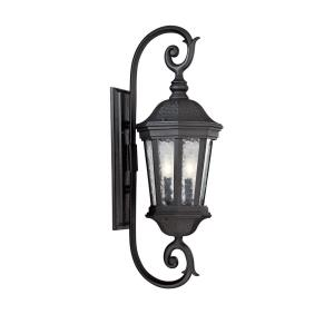 Savoy House Outdoor Lighting Wall Mount Savoy House Lights