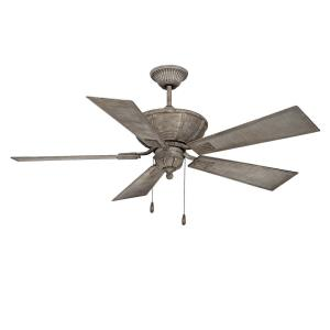 "Danville - 52"" Ceiling Fan"