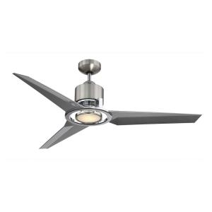 "Starling - 52"" Ceiling Fan with Light Kit"