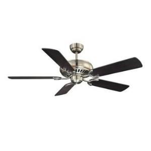 "Pine Harbor - 52"" Ceiling Fan"