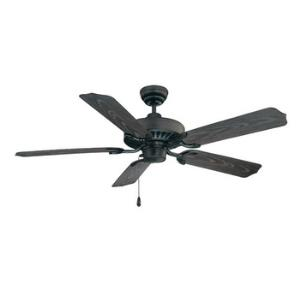 "Lancer - 52"" Ceiling Fan"