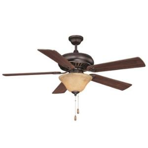 "Peachtree - 52"" Ceiling Fan"