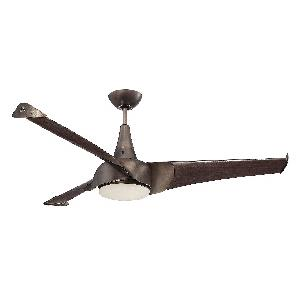 """Ariel - 55"""" Ceiling Fan"""