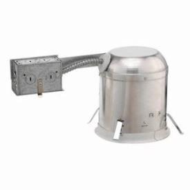 Sea Gull Lighting 11018 Remodel IC Airtight Housing