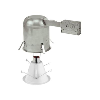 Sea Gull Lighting 11018 Remodel IC Airtight Housing