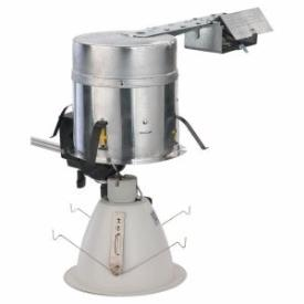 Sea Gull Lighting 11129 Shallow Remodel IC Airtight Housing