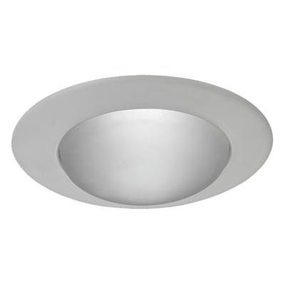 "Sea Gull Lighting 11134AT 5"" Shower Trim"