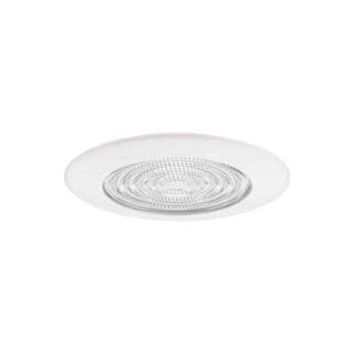 "Sea Gull Lighting 11155AT 5"" Shower Trim"