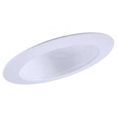 Sea Gull Lighting 1122-14 Trim Ring