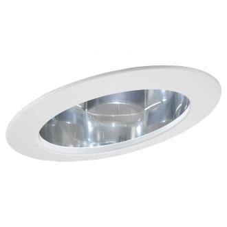 Sea Gull Lighting 1122-22 Trim Ring