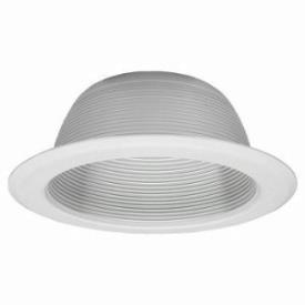Sea Gull Lighting 1125-14 Trim