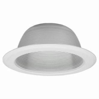 Sea Gull Lighting 1125-14 Trim