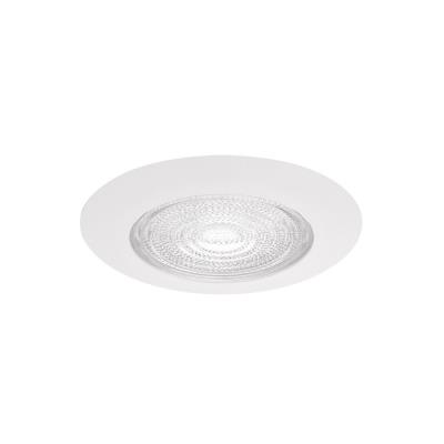"Sea Gull Lighting 11255AT 6"" Shower Trim"